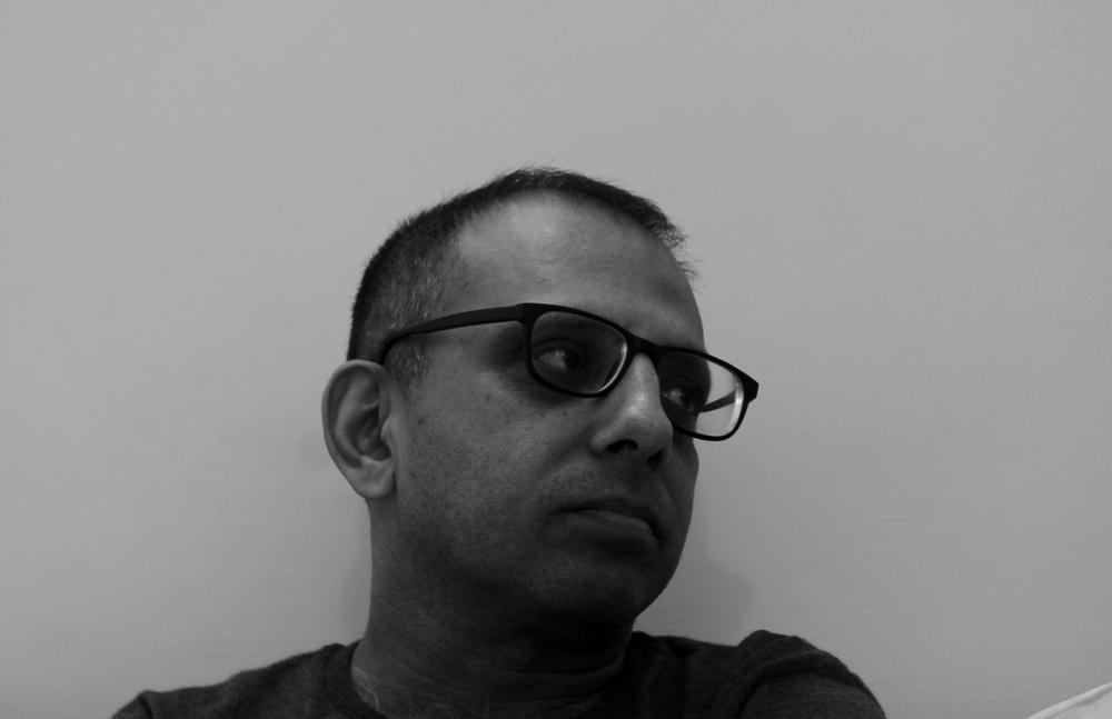 arunava-profile-pic.JPG