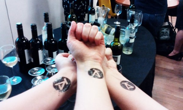 TAP party tatts.jpg