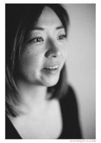Janet Hong © Laura Pak_13.jpg