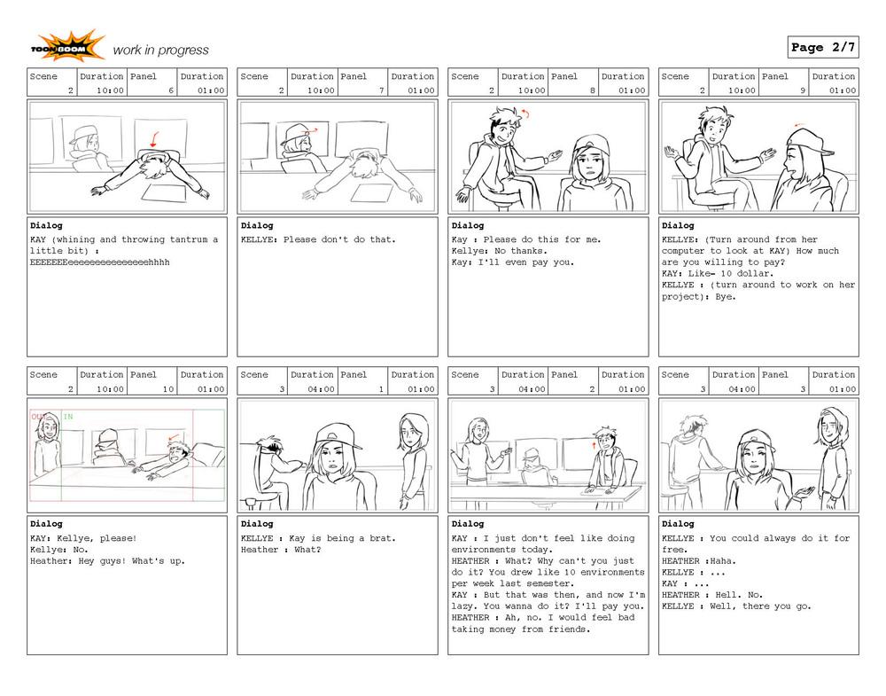 work in progress_Page_3 copy.jpg