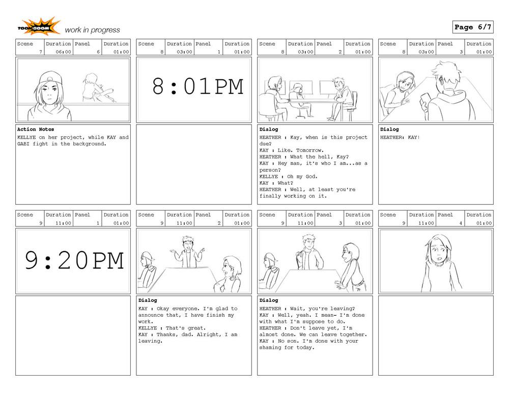 work in progress_Page_7 copy.jpg