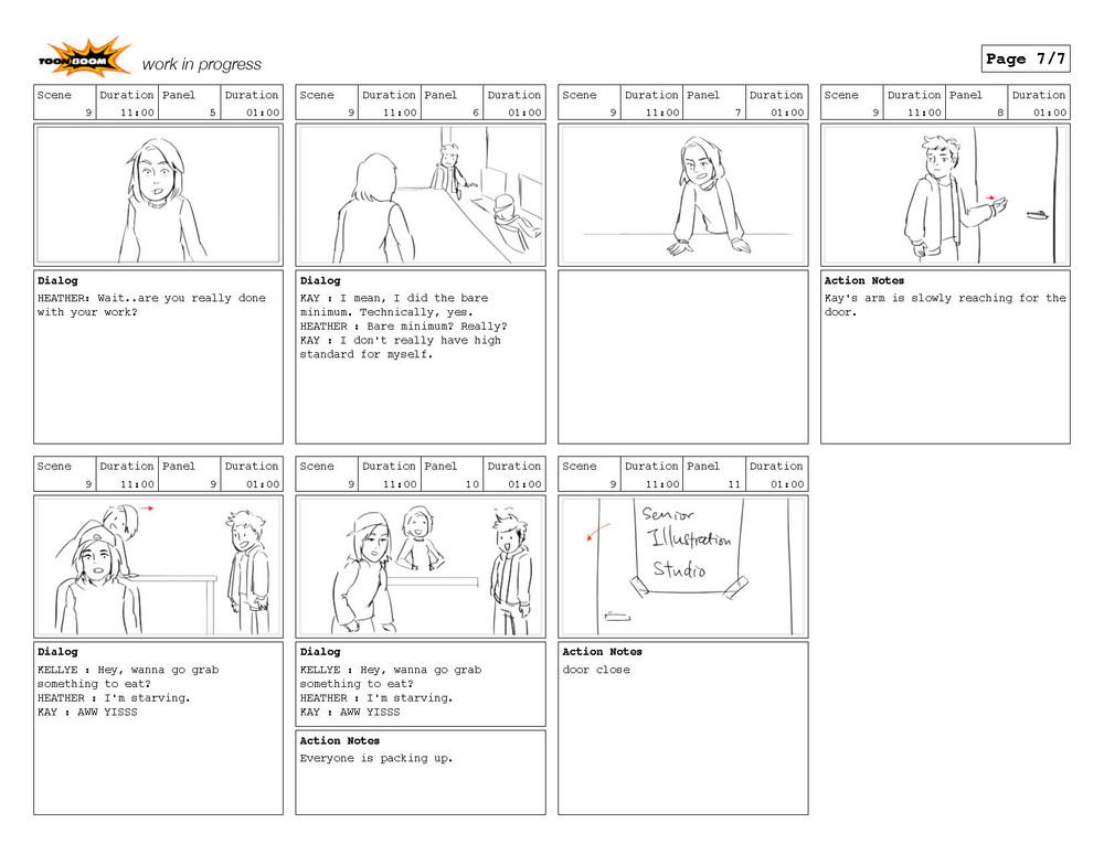 work in progress_Page_8 copy.jpg