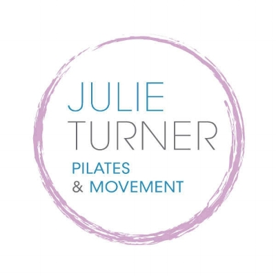Julie Turner | Movement & Pilates