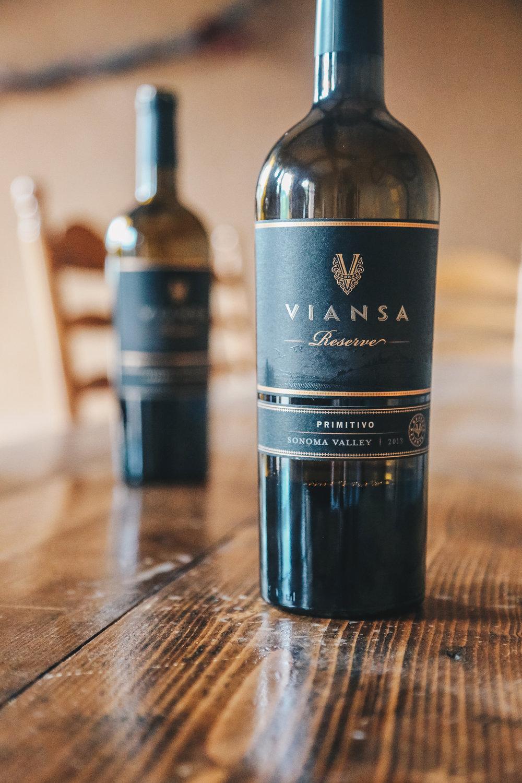 Viansa-Winery-19.jpg