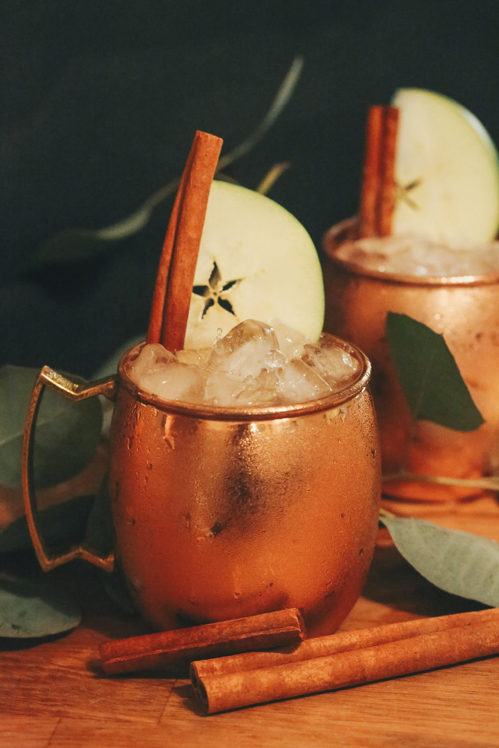 apple cider moscow mule-4.jpg