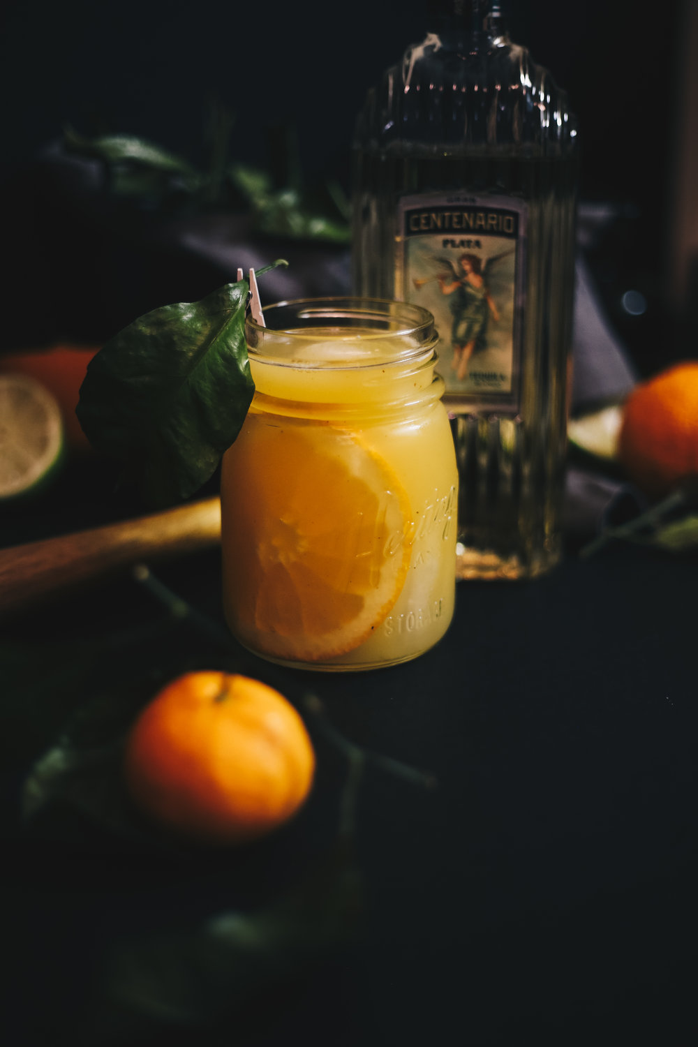orangeyourchilicocktail-1.jpg