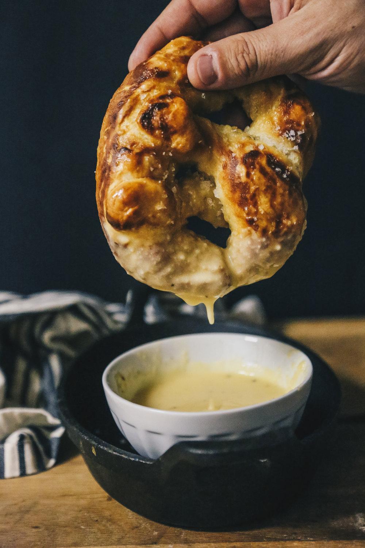 pretzel-6.jpg