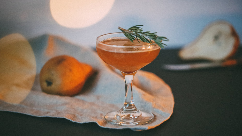 ThePearTreeCocktail-3.jpg