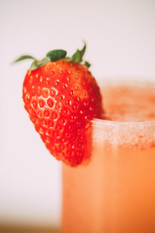 strawberriesandchampange-2.jpg