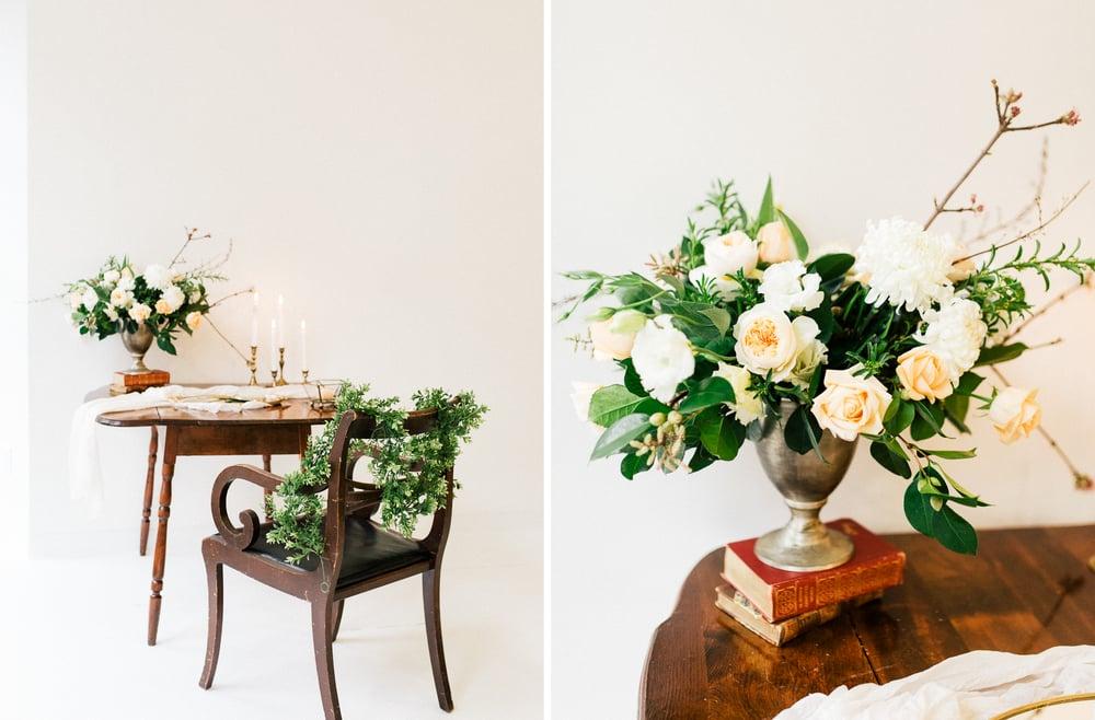 jane-austen-vintage-wedding-inspiration-lace-2.jpg