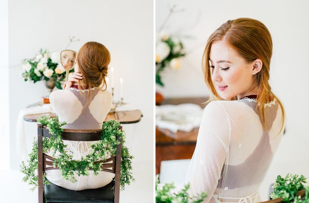 jane-austen-vintage-wedding-inspiration-lace-3.jpg