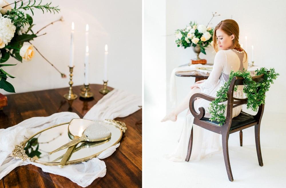 jane-austen-vintage-wedding-inspiration-lace-4.jpg