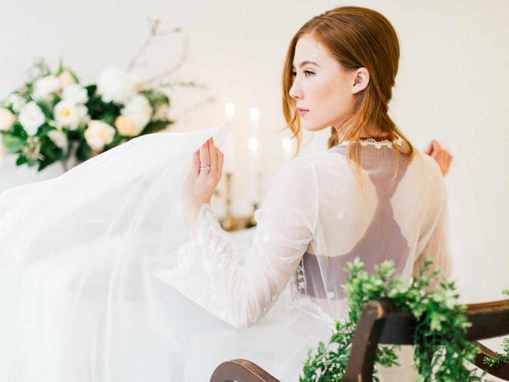 jane-austen-vintage-wedding-inspiration-lace-5.jpg