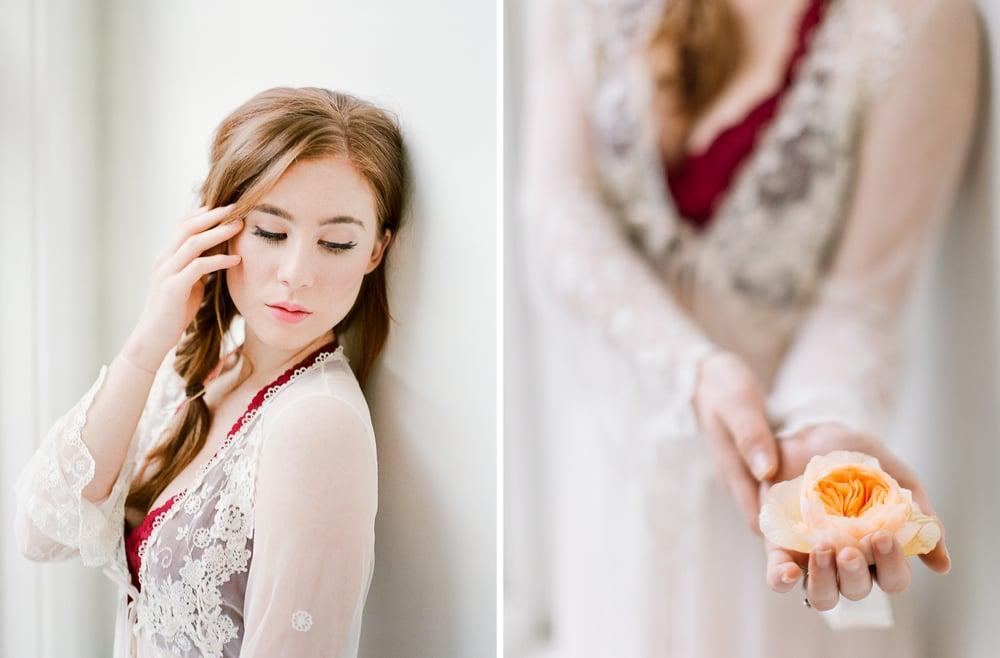 jane-austen-vintage-wedding-inspiration-lace-7.jpg