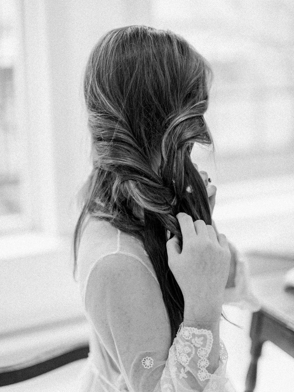 jane-austen-vintage-wedding-inspiration-lace-9.jpg