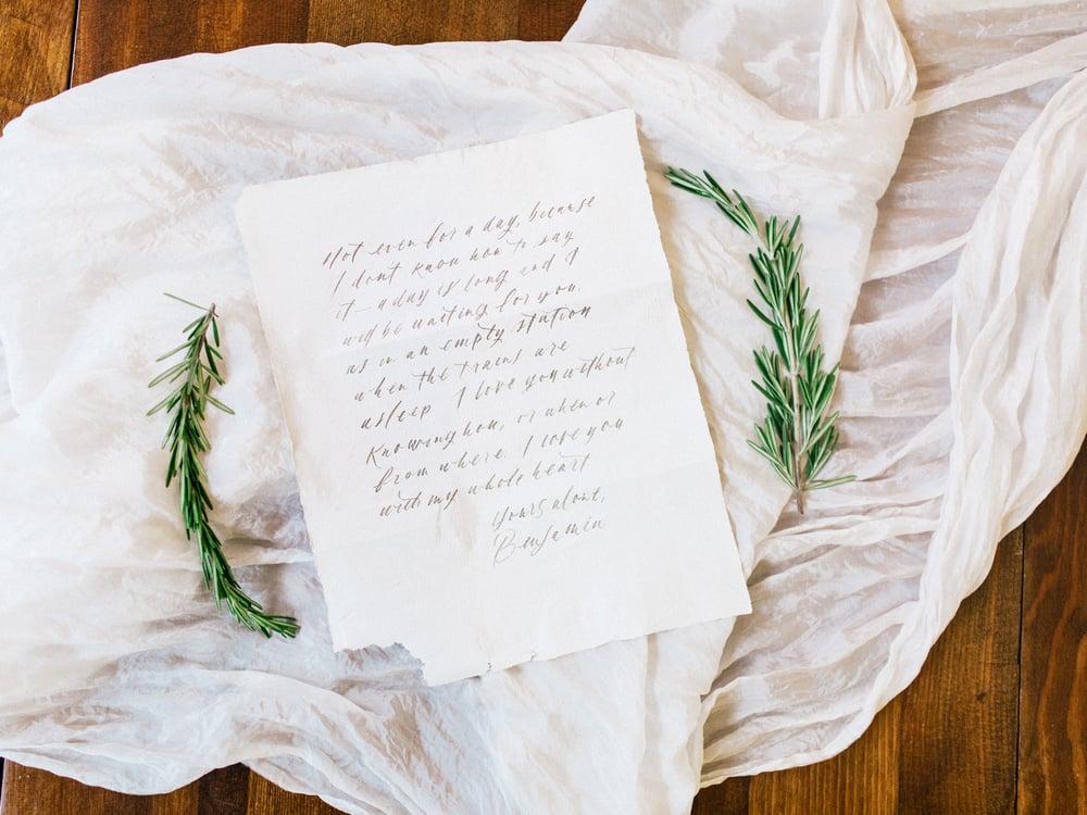 jane-austen-wedding-inspiration-shoot-lace-11.jpg