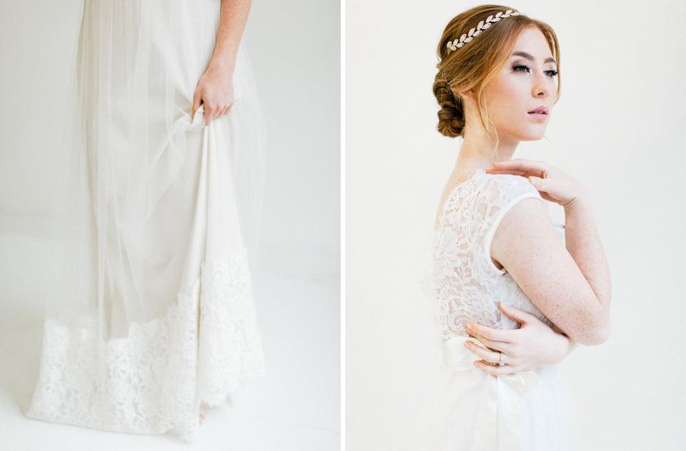 jane-austen-wedding-inspiration-shoot-lace-13.jpg