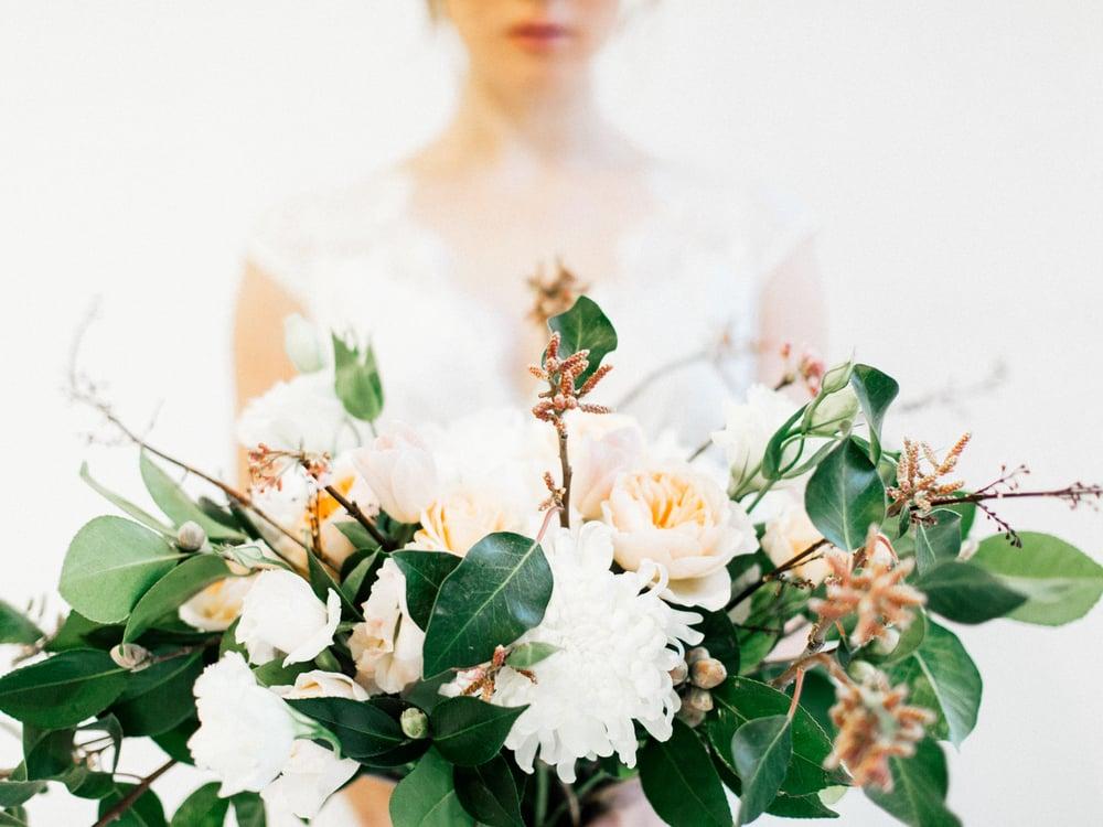 jane-austen-wedding-inspiration-shoot-lace-16.jpg