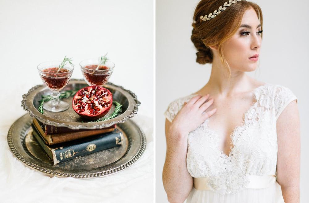 jane-austen-wedding-inspiration-shoot-lace-17.jpg