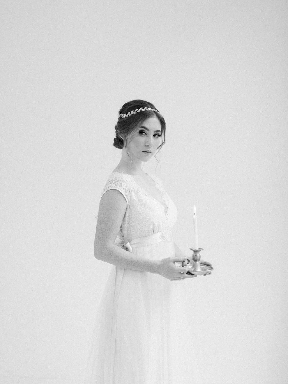 jane-austen-wedding-inspiration-shoot-lace-19.jpg