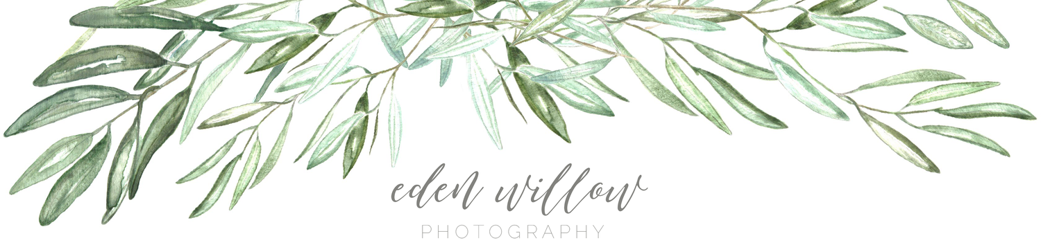 Eden Willow Photography