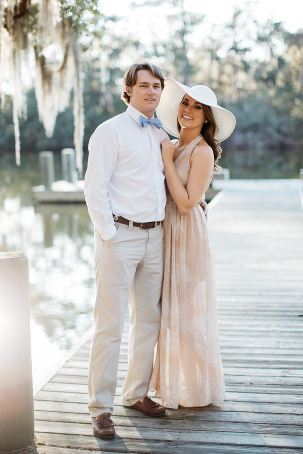 south-carolina-engagement-photographer-megan-chandler-9.jpg