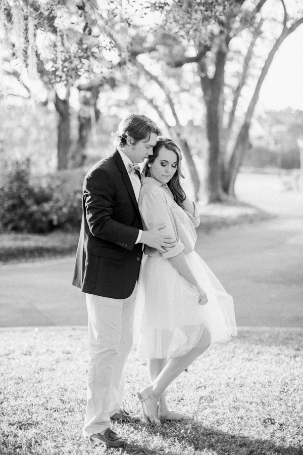 south-carolina-engagement-photographer-megan-chandler-11.jpg