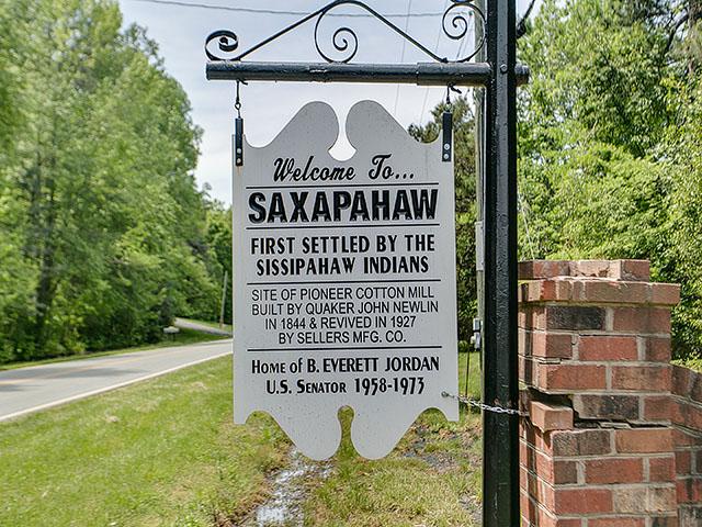 SL- Saxapahaw sign.jpg