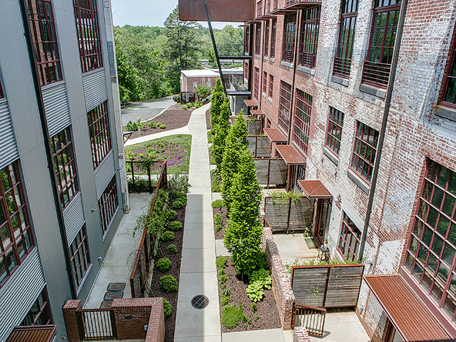 SL- upper courtyard view 3.jpg