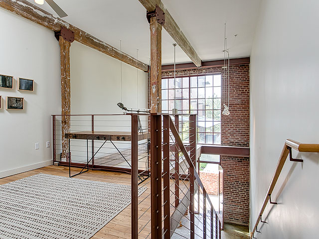 C103- 2 floor loft view.jpg