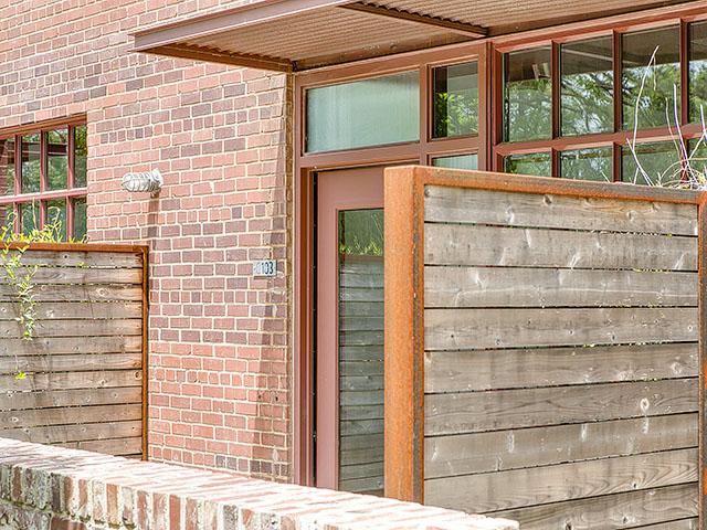 C103- exterior entry.jpg