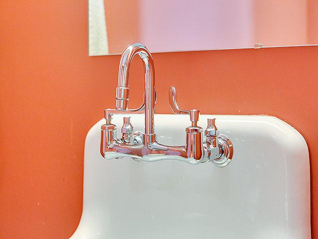 C103- half bath detail 2.jpg
