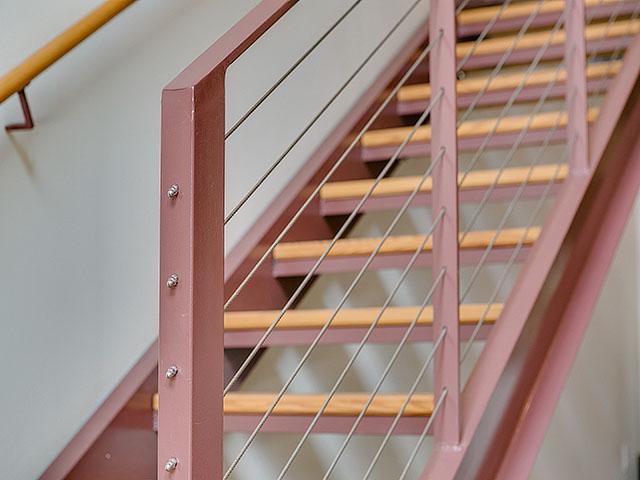 C103- stair detail 2.jpg