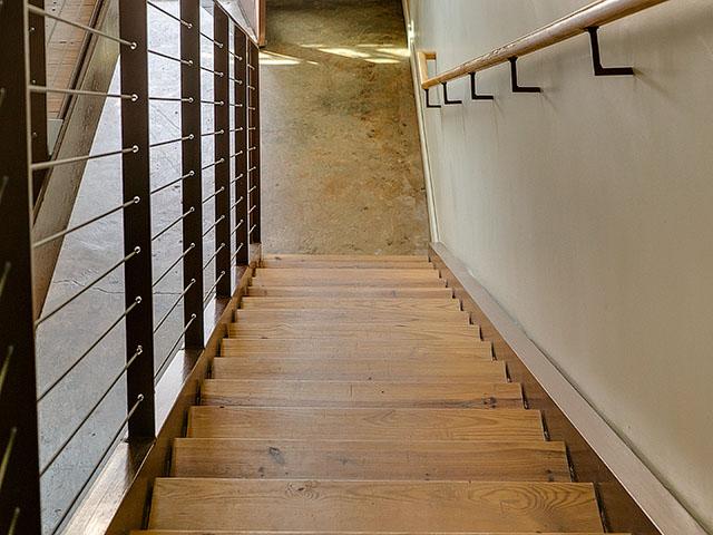 C103- stair detail 3.jpg