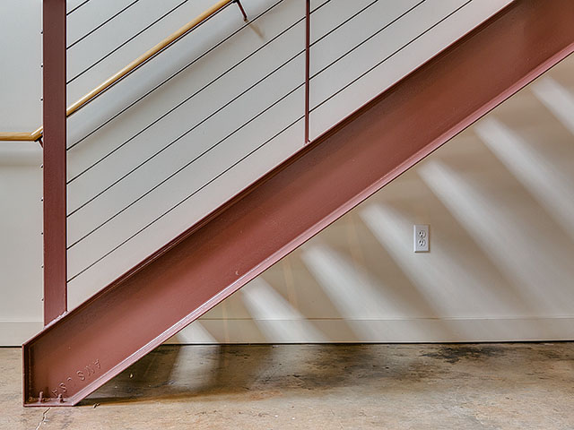 C103- stair detail.jpg