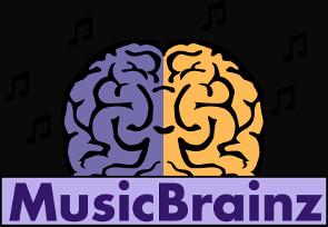 MUSICBRAINZ http://musicbrainz.org/artist/8b07b653-aa7e-40d6-8253-ac62123ad0d7