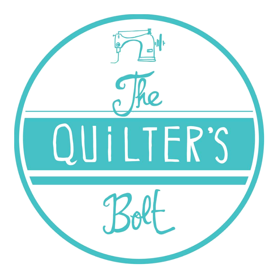 The Quilters Bolt
