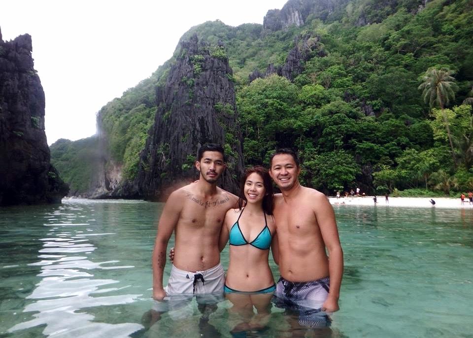 whensheroams_family_elnidopalawan_philippines.jpg