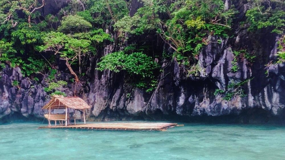 whensheroams_elnidophilippines_travels_bluewater.jpg
