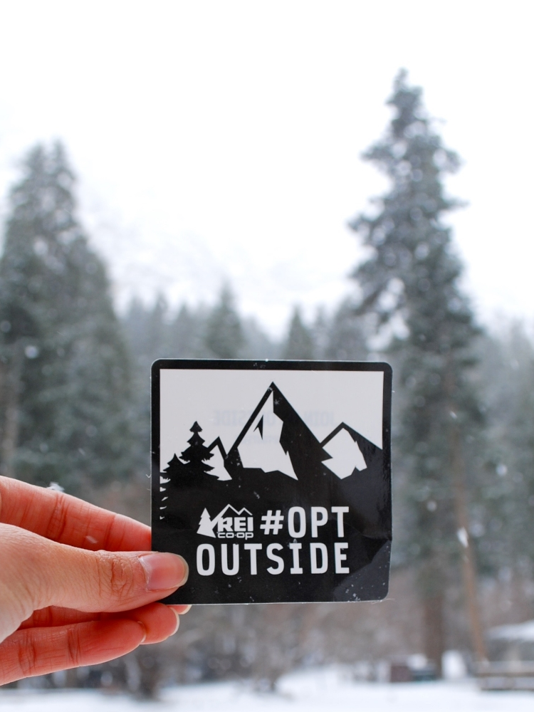 whensheroams-optoutside-rei.png