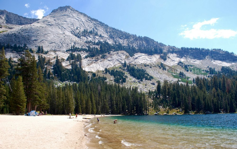 tenaya-lake-yosemite-when-she-roams