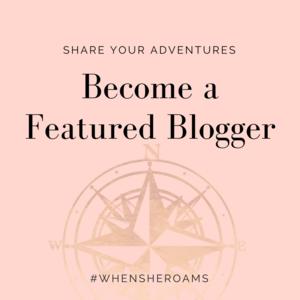 whensheroams-featuredblogger