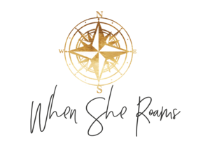 travel-blogger-whensheroams-logo-2017