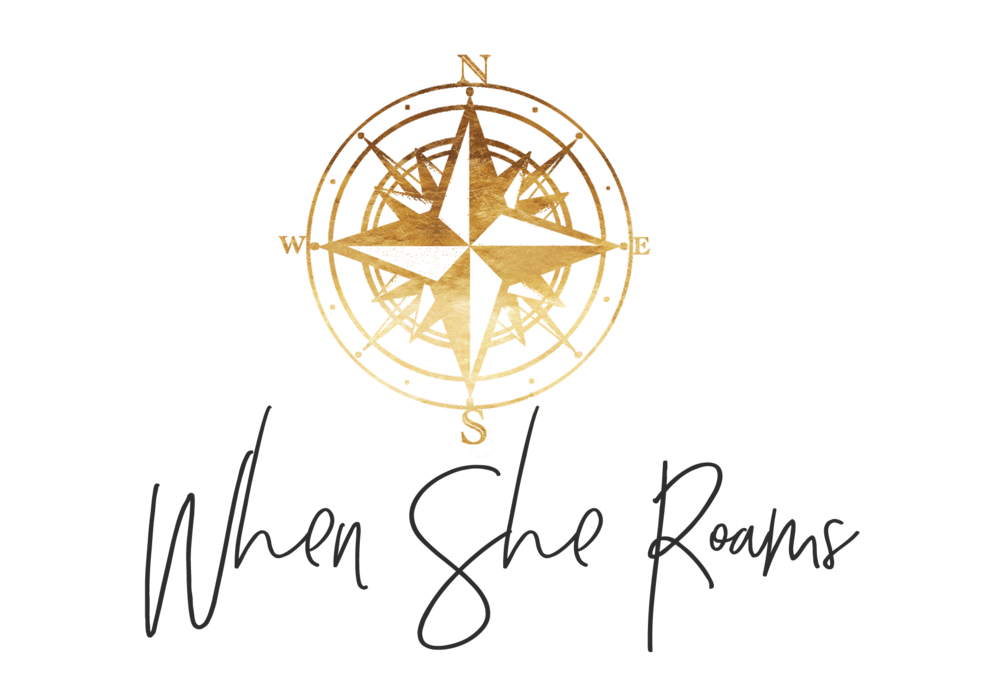 whensheroams-logo