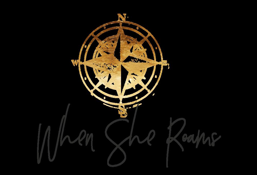 whensheroams-logo
