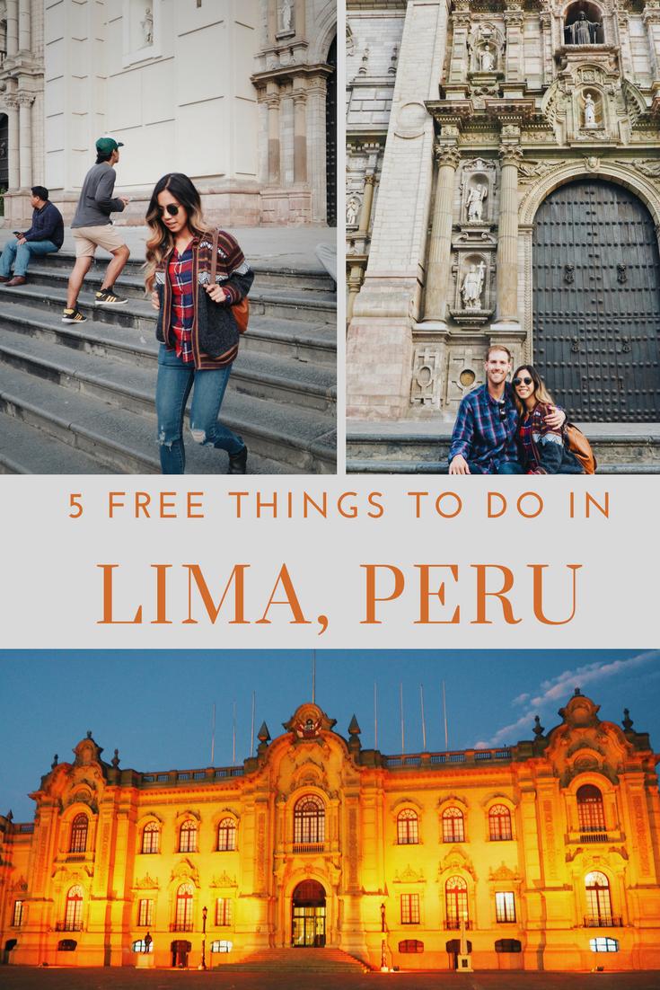 lima peru free things to do .png