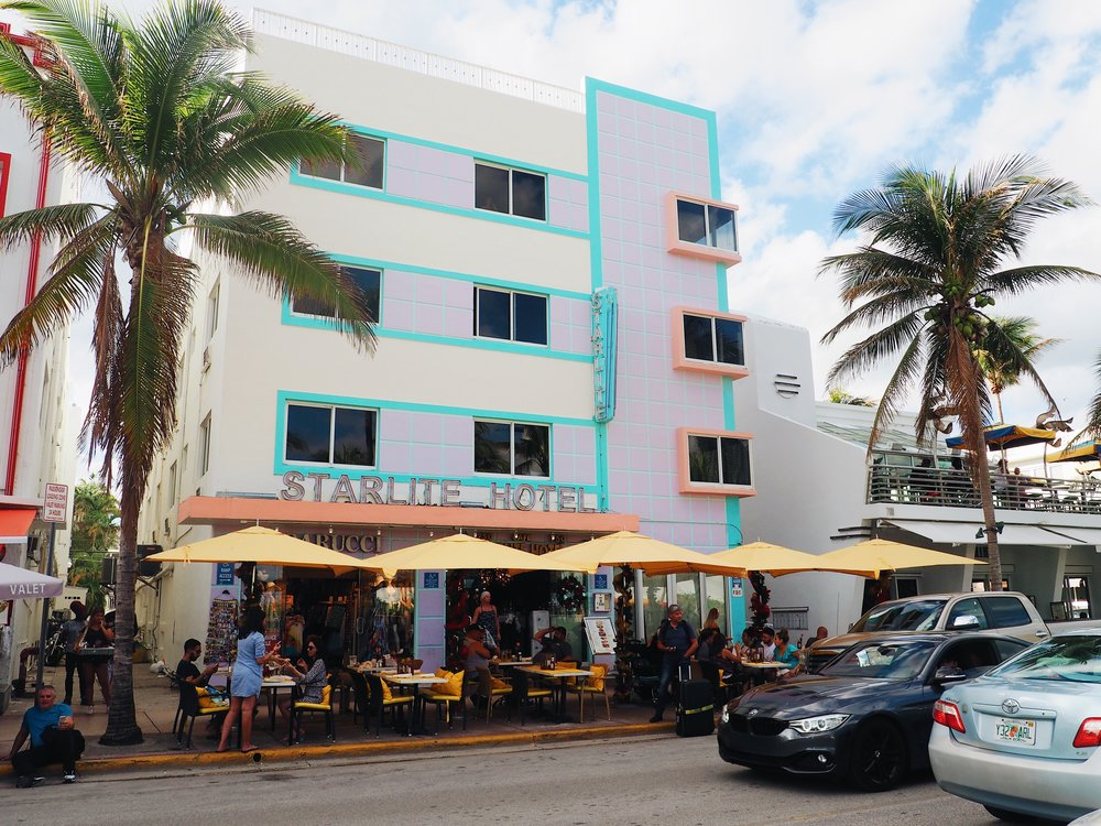starlite hotel restaurant south beach miami.jpg