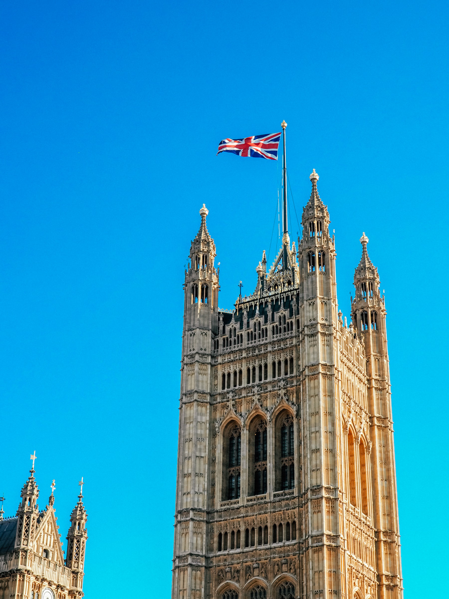 london travel tips.jpg.jpg