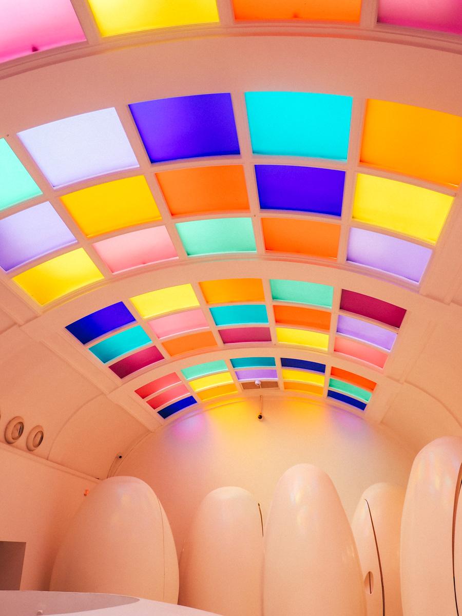 sketchbathroom-3.jpg