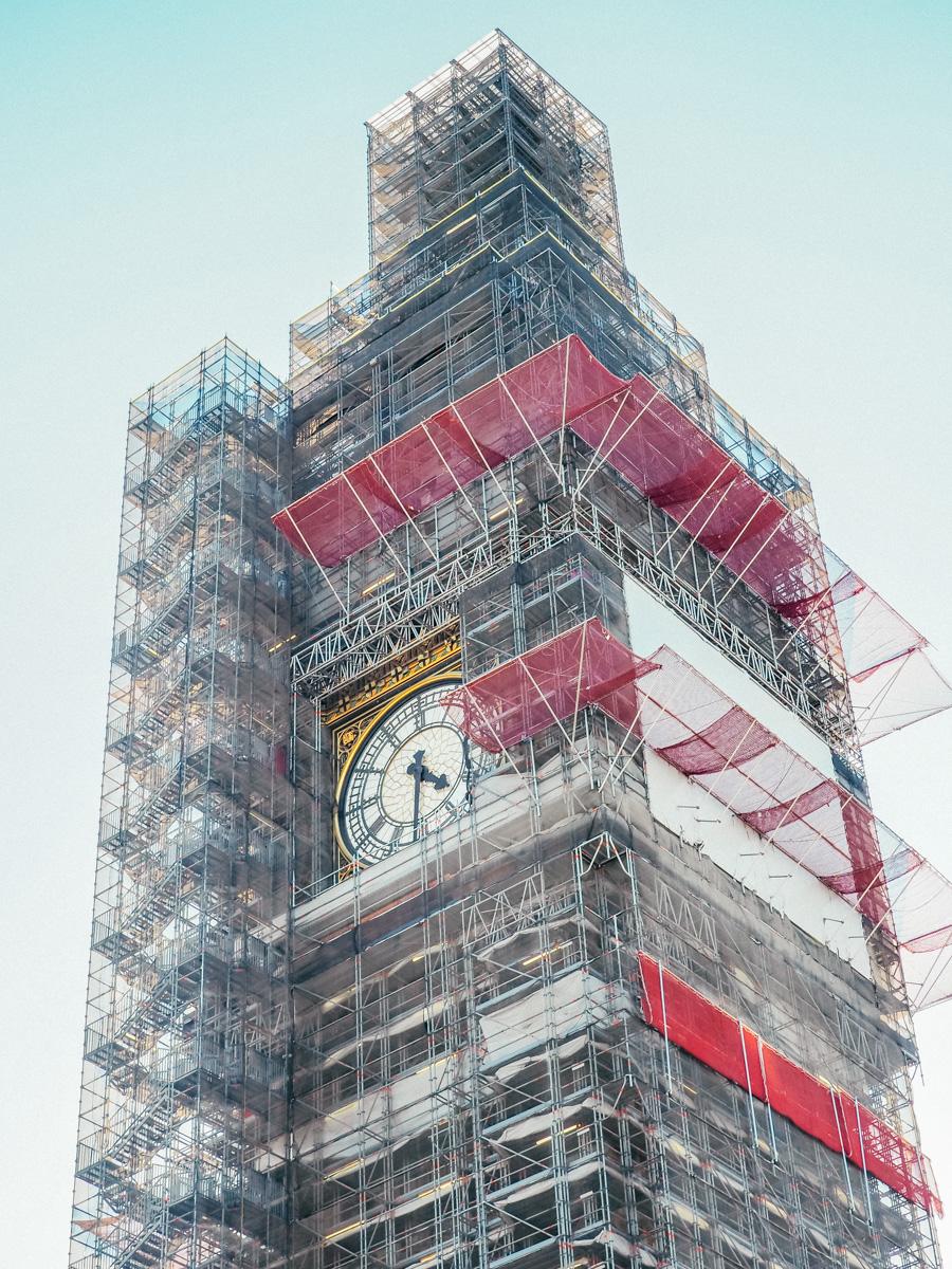 big ben scaffolding.jpg